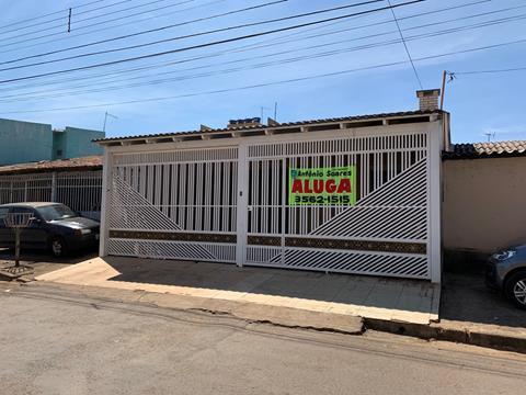 Imóvel de venda - Código villa: 102216