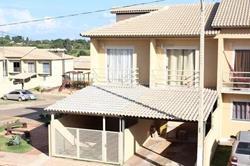Imóvel de venda - Código villa: 102563