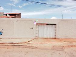 Imóvel de venda - Código villa: 111962