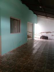 Imóvel de venda - Código villa: 112510