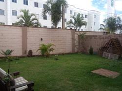 Imóvel de venda - Código villa: 112513