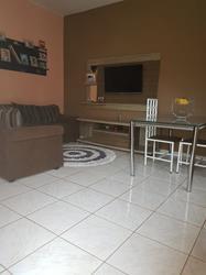 Imóvel de venda - Código villa: 112515