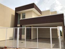 /Imoveis/Detalhar?imovel=113358&texto=Casa-em-condominio-Brasilia-Setor-Habitacional-Contagem--Sobradinho-