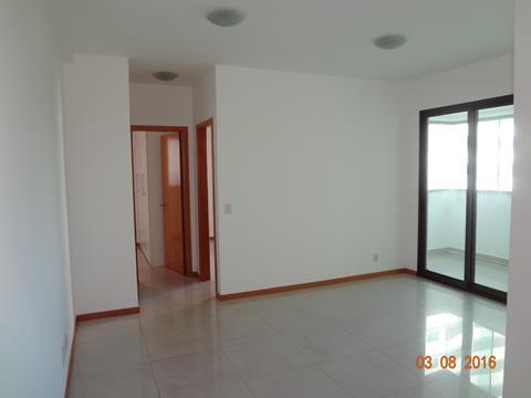 Imóvel de venda - Código villa: 113777