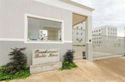 Imóvel de aluguel - Código villa: 113813