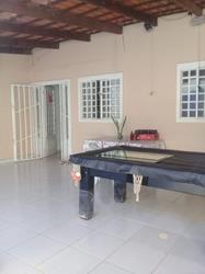 Imóvel de venda - Código villa: 114159