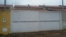 Imóvel de venda - Código villa: 114209