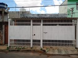 Imóvel de venda - Código villa: 114283