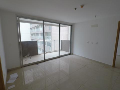 Imóvel de venda - Código villa: 115016