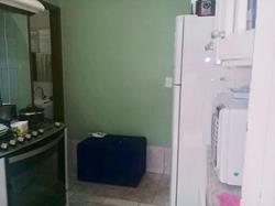 Imóvel de venda - Código villa: 115113