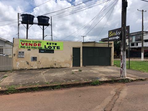 Imóvel de venda - Código villa: 115130