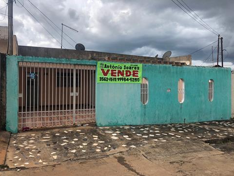 Imóvel de venda - Código villa: 115139
