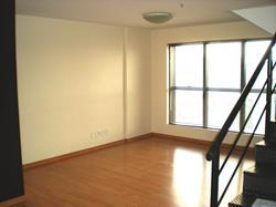 Imóvel de venda - Código villa: 115202