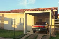 Imóvel de venda - Código villa: 115818