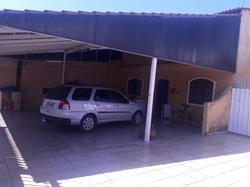 Imóvel de venda - Código villa: 116916