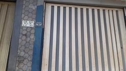 Imóvel de venda - Código villa: 117695