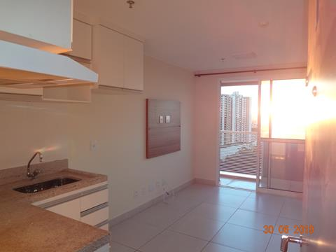 Imóvel de venda - Código villa: 117835