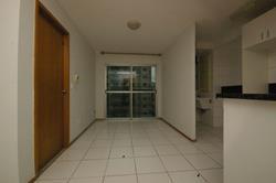 Imóvel de venda - Código villa: 118840