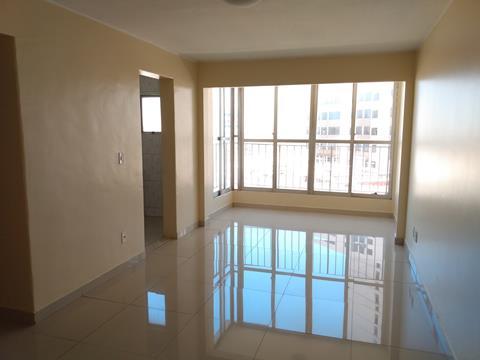Imóvel de venda - Código villa: 119227