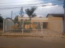 Imóvel de venda - Código villa: 120228