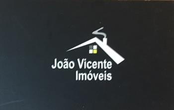 João Vicente Imóveis d05189afab