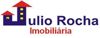 Julio Rocha Imobiliária