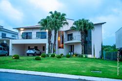 Imóvel de venda - Código villa: 60723