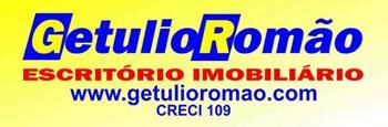 http://storage.allmatech.com.br/villa-fotos/60_7b691546-c94b-4124-9b33-9bf66ff8a8cf_lg.jpg