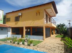 Imóvel de venda - Código villa: 63256