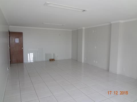 Imóvel de venda - Código villa: 64618