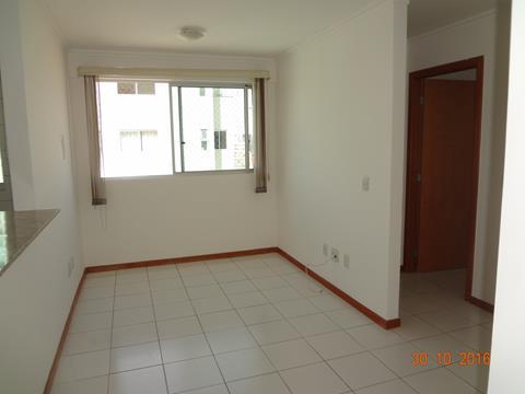 Imóvel de venda - Código villa: 64644