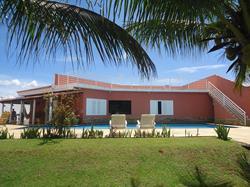 Imóvel de venda - Código villa: 65946