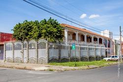 Imóvel de venda - Código villa: 66272