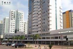Imóvel de aluguel - Código villa: 68152