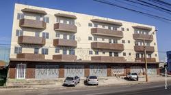Imóvel de aluguel - Código villa: 68281