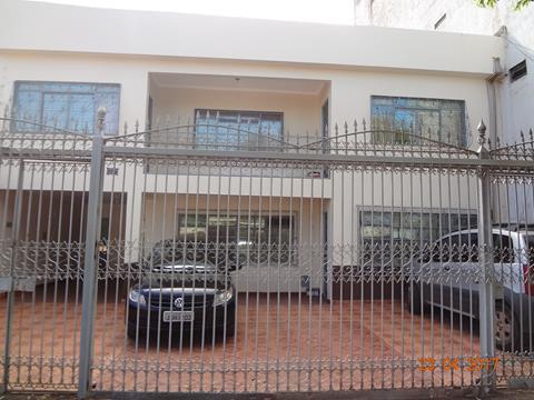 Imóvel de venda - Código villa: 68481