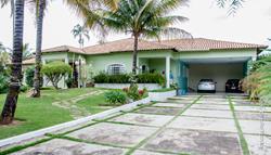 Imóvel de venda - Código villa: 68497