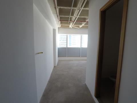 Imóvel de venda - Código villa: 68513