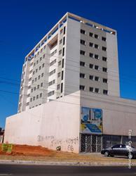 Imóvel de aluguel - Código villa: 69182