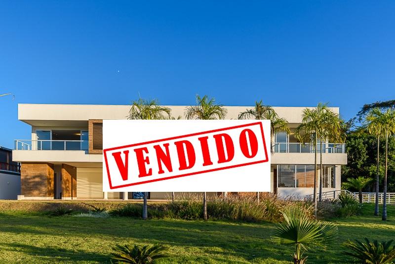 /Imoveis/Detalhar?imovel=69212&texto=Casa-Brasilia-Setor-de-Habitacoes-Individuais-Sul