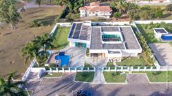 Imóvel de venda - Código villa: 71665