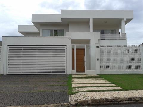 /Imoveis/Detalhar?imovel=73330&texto=Casa-Brasilia-Setor-de-Habitacoes-Individuais-Sul