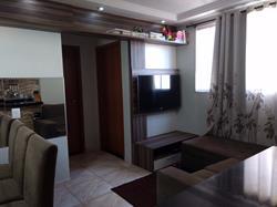 Imóvel de venda - Código villa: 73763
