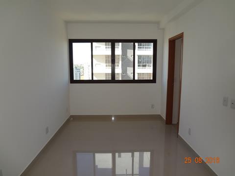 Imóvel de venda - Código villa: 83868