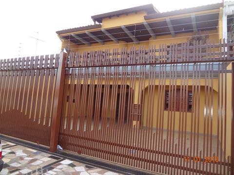 Imóvel de venda - Código villa: 84190