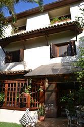 Imóvel de venda - Código villa: 86139