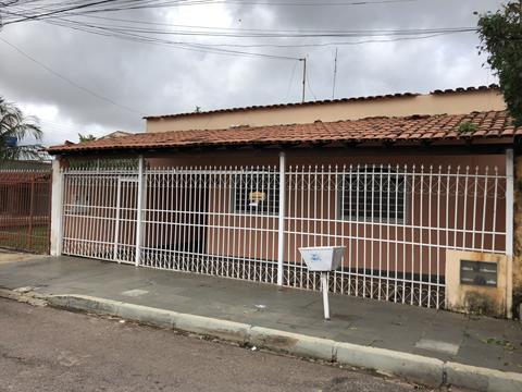 Imóvel de venda - Código villa: 86932
