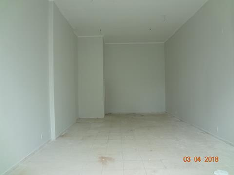 Imóvel de venda - Código villa: 87802
