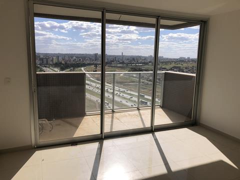 Imóvel de venda - Código villa: 88039
