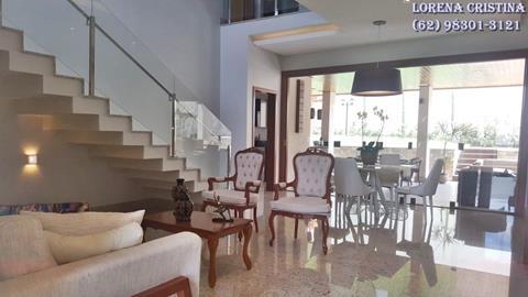 Imóvel de venda - Código villa: 88518